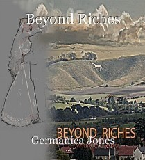Beyond Riches