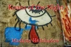 Koans of the Night