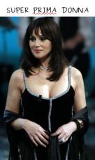 Super Prima Donna