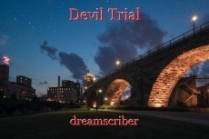 Devil Trial