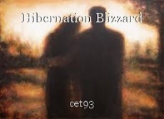 Hibernation Blizzard