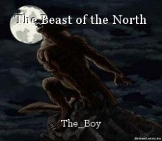 The Beast of the North