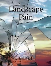Landscape Pain