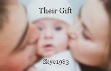 Their Gift