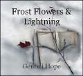 Frost Flowers & Lightning