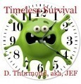 Timeless Survival