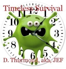 Timeless Survival