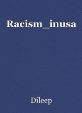 Racism_inusa