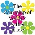 The Courtship of Veddy's Father