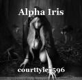 Alpha Iris