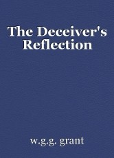 The Deceiver's Reflection