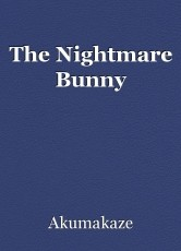 The Nightmare Bunny