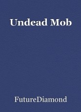Undead Mob