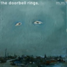 The Doorbell Rings
