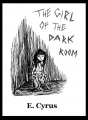 The Girl of the Dark Room