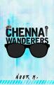 Chennai Wanderers