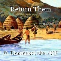 Return Them