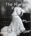 The Mirror Path