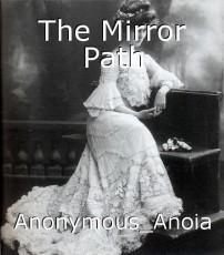 The Mirror Path