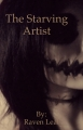 The Starving Artist (Republishing as book)