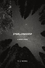 Before Convergence #6 - Star-Crossed