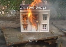 Twisted Songs