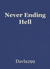 Never Ending Hell