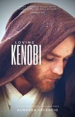 Loving Kenobi