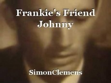 Frankie's Friend Johnny