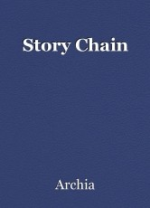 Story Chain