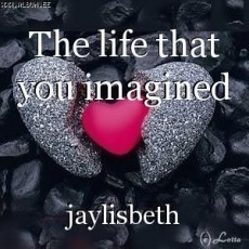 The life that you imagined