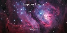 Impious Hearts
