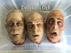 Delusion Orb