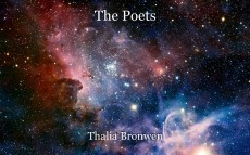 The Poets