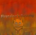 Firetalon's Destiny