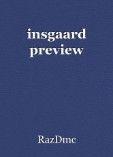insgaard preview