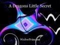 A Dragons Little Secret