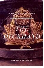 The Deckhand