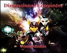 Dimensional Encounter