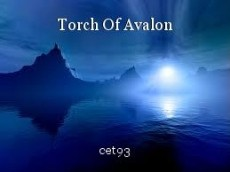 Torch Of Avalon