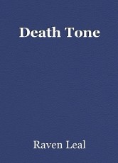 Death Tone