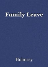 Family Leave