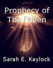 Prophecy of The Fallen