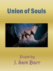Union of Souls