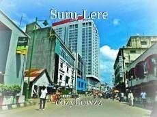 Suru-Lere