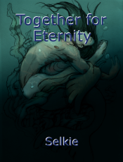 Together for Eternity