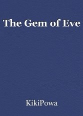 The Gem of Eve