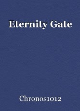 Eternity Gate