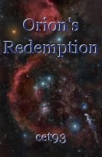 Orion's Redemption
