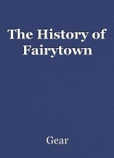 The History of Fairytown